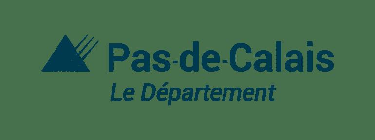 DEPARTEMENT DU PAS-DE-CALAIS